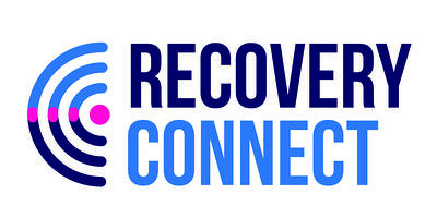 RecoveryConnect (1)